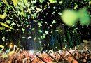 Algarve-Verbrauchermesse FATACIL wird 40