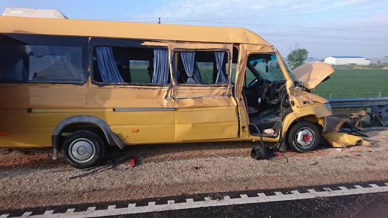 Algarve News zu Unfalltod von 16-jähriger Schülerin aus Faro in Ungarn
