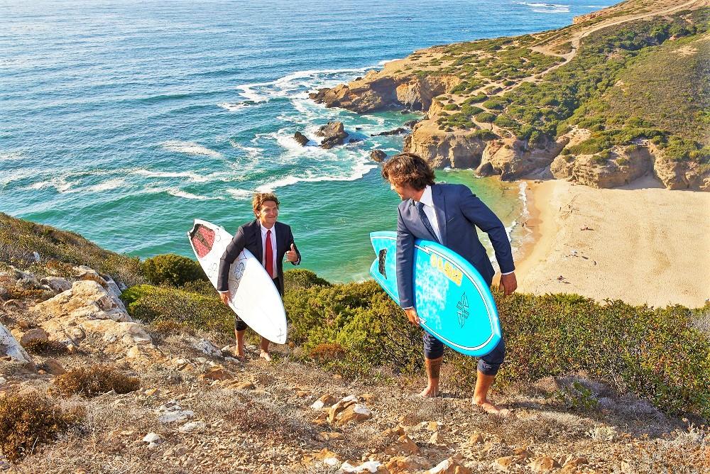 Algarve News zu Ferienjobs für Jugendliche im Tourismus