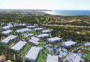 Algarve: Größtes All-Inclusive-Resort mit 5 Sternen