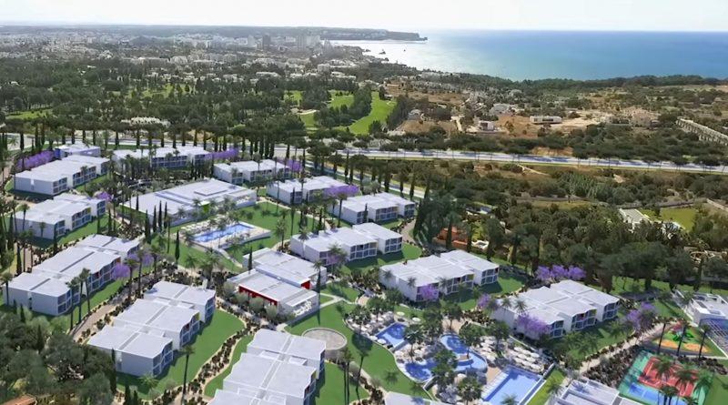 Kategorien Archiv Hotels Resorts Algarve Fur Entdecker