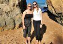 Faro: Studieren, wo andere Algarve-Urlaub machen