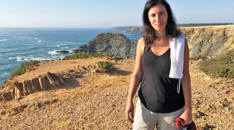 Wanderwege-Netz der Rota Vicentina in Algarve und Alentejo verdoppelt