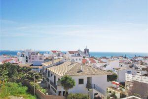 Nachhaltigkeit wird in Lagos an der Algarve gewürdigt