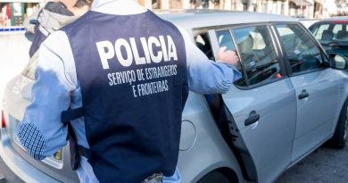 Scheinehen von Portugiesinnen mit Indonesiern von Polizei ermittelt