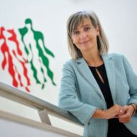 Algarve News zu Problemen in Krankenhäusern der Algarve
