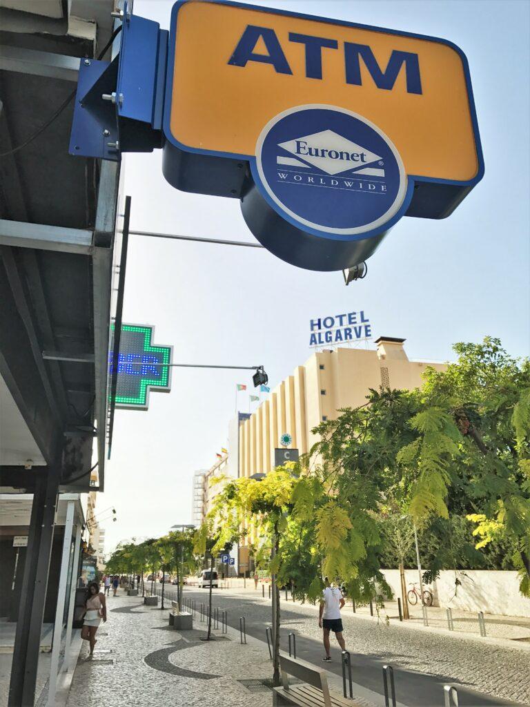 Last-Minute-Urlauber sollen Algarve-Hotels mehr Geld bringen