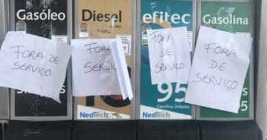 Sommer-Ferien an der Algarve mit angekündigten Streiks im August