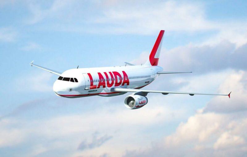 Algarve News zu Laudamotion-Flügen zwischen Düsseldorf und Faro
