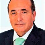 Algarve-Basis von Ryanair zu schließen ist für Hotelverbandspräsident Viegas Grund zur Sorge