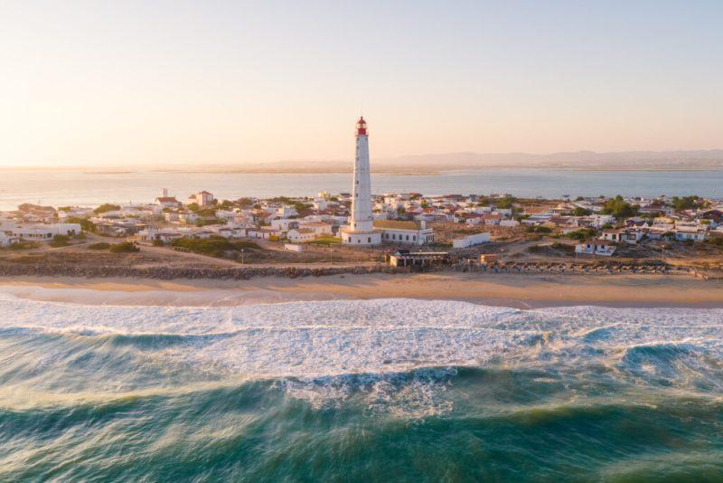 Thomas Cook-Pleite lässt an der Algarve nicht die Lichter ausgehen, beeinträchtigt aber das Geschäft