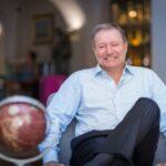 Thomas Cook-Pleite vom Reisebüroverband Portugals bedauert