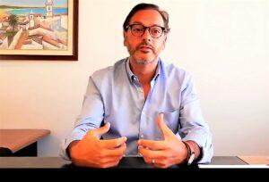Algarve News zu Tourismus-Hilfen für Algarve nach ThomasCook-Insolvenz