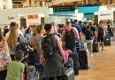 Portugal: Neue Streiks an Flughäfen angekündigt / Faro und Ryanair mit Rekordzahlen