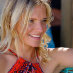 Algarve-Film im ZDF mit Hauptdarstellerin Bea Brocks