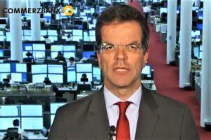 Algarve News zu Commerzbank-Sicht von Portugal-Risiken