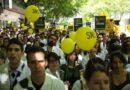 Achtung: Landesweite Streikwelle in Portugal