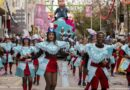 Algarve: Events satt im Februar