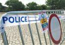 Portugal stellt sich auf Notstands-Verlängerung ein