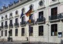 Corona-Virus in Portugal: Die deutsche Botschaft in Lissabon informiert