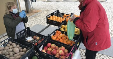 Notstand wegen Corona: Was in Portugal noch läuft – Erster Todesfall an der Algarve