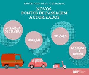 Algarve News: Juni 2020