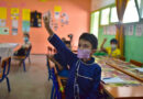 Algarve: 78 infizierte Schüler, 1.300 in Quarantäne