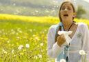 Sommer-Tipps für leidgeprüfte Asthmatiker