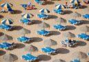 Algarve unter Schock