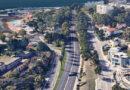 Ranking: Zwei der teuersten Straßen Portugals liegen an der Algarve