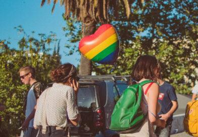 Portugal: Perfekt für LGBTQ+-Reisende